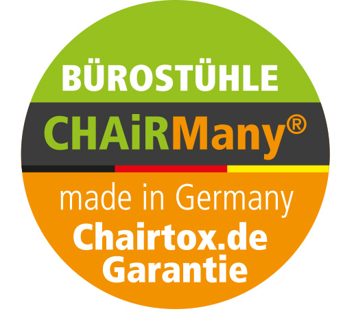 chairmany_made_in_ger.jpg